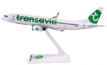 Boeing 737-800 Transavia Premier Models Collectors Model Scale 1:200 E